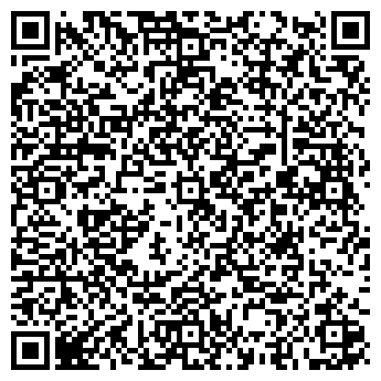 QR-код с контактной информацией организации ПРОКУРАТУРА УР