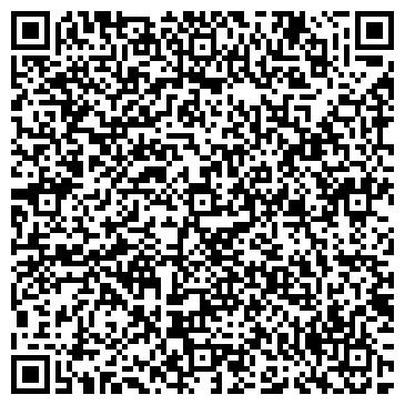 QR-код с контактной информацией организации ПРОКУРАТУРА УСТИНОВСКОГО РАЙОНА
