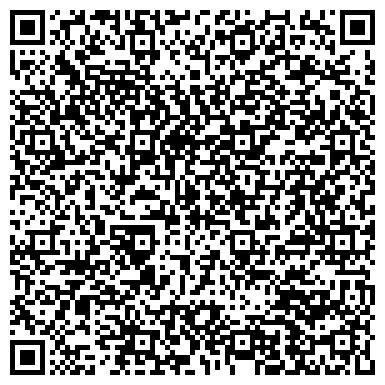 QR-код с контактной информацией организации УДМУРТСКАЯ ПРИРОДООХРАННАЯ ПРОКУРАТУРА МЕЖРАЙОННАЯ