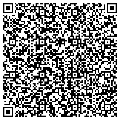 QR-код с контактной информацией организации УДМУРТСКАЯ ПРОКУРАТУРА ПО НАДЗОРУ ЗА СОБЛЮДЕНИЕМ ЗАКОНОДАТЕЛЬСТВА В ИУ