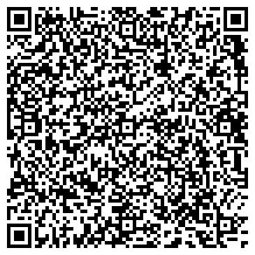 QR-код с контактной информацией организации УДМУРТСКАЯ ТРАНСПОРТНАЯ ПРОКУРАТУРА