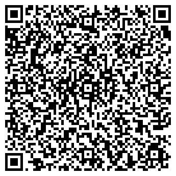 QR-код с контактной информацией организации ВЕРХОВНЫЙ СУД УР