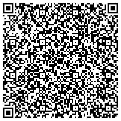 QR-код с контактной информацией организации ЛЕНИНСКОЕ РАЙОННОЕ ПОДРАЗДЕЛЕНИЕ СУДЕБНЫХ ПРИСТАВОВ УПРАВЛЕНИЯ МИНИСТЕРСТВА ЮСТИЦИИ
