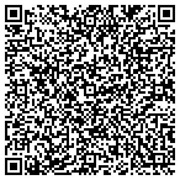 QR-код с контактной информацией организации НАРОДНЫЙ СУД ОКТЯБРЬСКОГО РАЙОНА