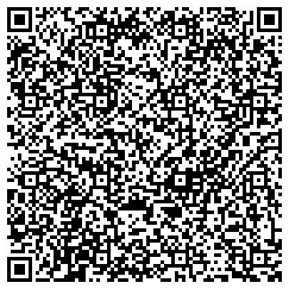 QR-код с контактной информацией организации ПЕРВОМАЙСКОЕ РАЙОННОЕ ПОДРАЗДЕЛЕНИЕ СУДЕБНЫХ ПРИСТАВОВ УПРАВЛЕНИЯ МИНИСТЕРСТВА ЮСТИЦИИ