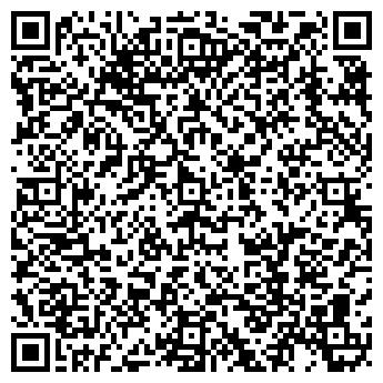 QR-код с контактной информацией организации СУДЕБНЫЙ ДЕПАРТАМЕНТ