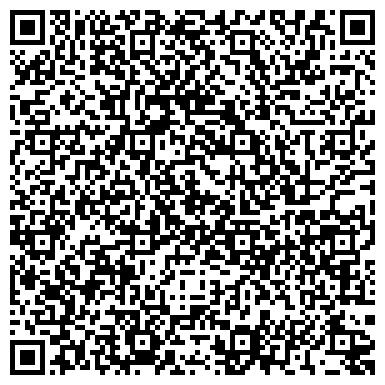 QR-код с контактной информацией организации УПРАВЛЕНИЕ СУДЕБНОГО ДЕПАРТАМЕНТА ПРИ ВЕРХОВНОМ СУДЕ РФ В УР
