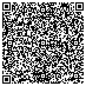 QR-код с контактной информацией организации БЮРО СУДЕБНО-МЕДИЦИНСКОЙ ЭКСПЕРТИЗЫ ГУЗ