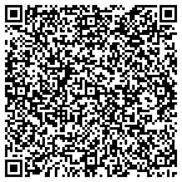 QR-код с контактной информацией организации СУДЕБНО-ПСИХИАТРИЧЕСКАЯ ЭКСПЕРТИЗА