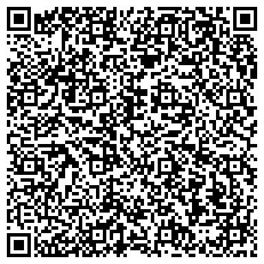 QR-код с контактной информацией организации ИЗБИРАТЕЛЬНАЯ КОМИССИЯ ПЕРВОМАЙСКОГО РАЙОНА ТЕРРИТОРИАЛЬНАЯ