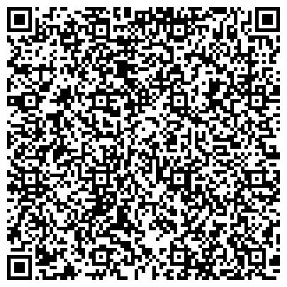 QR-код с контактной информацией организации ГЛАВНОЕ УПРАВЛЕНИЕ ПРИРОДНЫХ РЕСУРСОВ И ОХРАНЫ ОКРУЖАЮЩЕЙ СРЕДЫ ПО УР