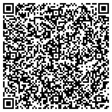 QR-код с контактной информацией организации УПРАВЛЕНИЕ ПРИРОДНЫХ РЕСУРСОВ