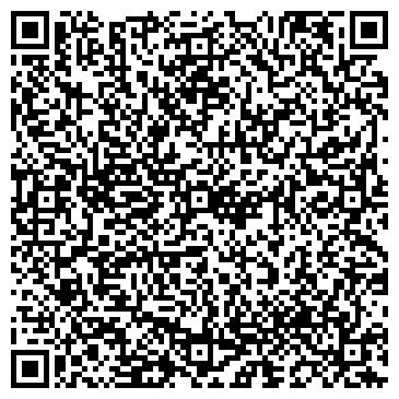 QR-код с контактной информацией организации РУССКИЙ ХОЛИДЕЙ (закрыто)