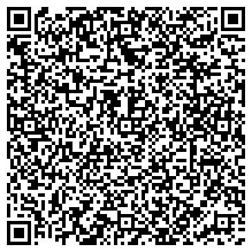 QR-код с контактной информацией организации ЦЕНТР ЭКОЛОГИЧЕСКИХ УСЛУГ, ООО