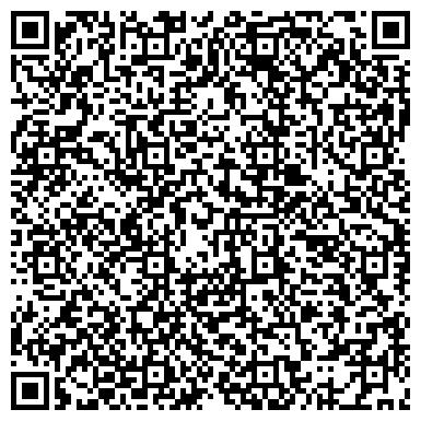 QR-код с контактной информацией организации ЦЕНТРАЛЬНАЯ ЛАБОРАТОРИЯ КОМПЛЕКСНОЙ ТЕМАТИЧЕСКОЙ ЭКСПЕДИЦИИ