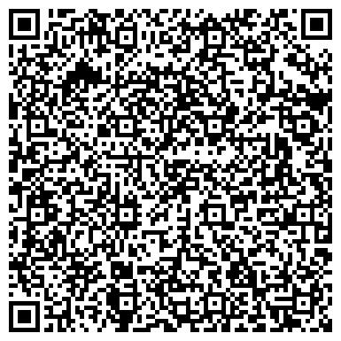 QR-код с контактной информацией организации МИНИСТЕРСТВО ПЕЧАТИ И ИНФОРМАЦИИ УДМУРТСКОЙ РЕСПУБЛИКИ