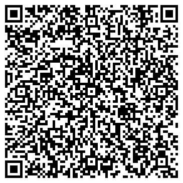 QR-код с контактной информацией организации № 2 КЛИНИЧЕСКАЯ БОЛЬНИЦА ГОРОДСКАЯ