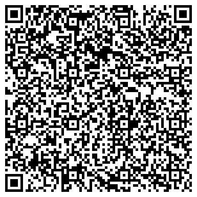 QR-код с контактной информацией организации № 4 КЛИНИЧЕСКАЯ БОЛЬНИЦА ГОРОДСКАЯ ДЕТСКИЙ СТАЦИОНАР