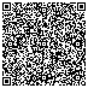 QR-код с контактной информацией организации № 4 СТАЦИОНАР ДНЕВНОГО ПРЕБЫВАНИЯ БОЛЬНИЦЫ