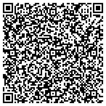 QR-код с контактной информацией организации № 6 ДЕТСКАЯ БОЛЬНИЦА ГОРОДСКАЯ