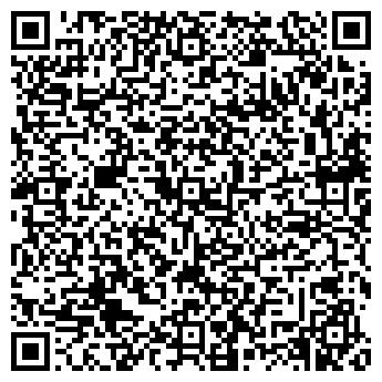 QR-код с контактной информацией организации № 7 ДЕТСКАЯ КЛИНИЧЕСКАЯ