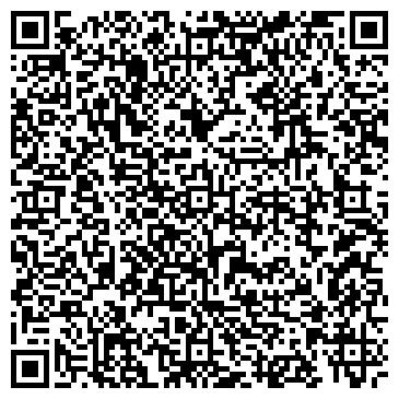 QR-код с контактной информацией организации № 7 ДЕТСКАЯ КЛИНИЧЕСКАЯ БОЛЬНИЦА ГОРОДСКАЯ