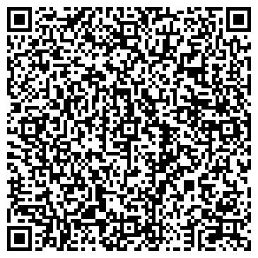 QR-код с контактной информацией организации № 7 КЛИНИЧЕСКАЯ БОЛЬНИЦА ГОРОДСКАЯ МУЗ