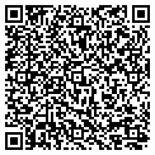 QR-код с контактной информацией организации №3