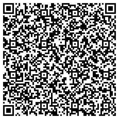 QR-код с контактной информацией организации ДИСПАНСЕР РЕСПУБЛИКАНСКОЙ КЛИНИЧЕСКОЙ ПСИХИАТРИЧЕСКОЙ БОЛЬНИЦЫ