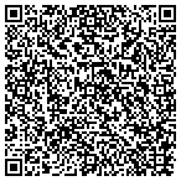 QR-код с контактной информацией организации ЖЕНСКАЯ КОНСУЛЬТАЦИЯ ГОРОДСКОЙ БОЛЬНИЦЫ № 5