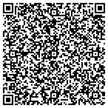 QR-код с контактной информацией организации ЖЕНСКАЯ КОНСУЛЬТАЦИЯ МСЧ № 8