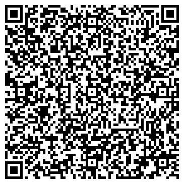 QR-код с контактной информацией организации КЛИНИЧЕСКАЯ ИНФЕКЦИОННАЯ БОЛЬНИЦА РЕСПУБЛИКАНСКАЯ