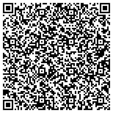 QR-код с контактной информацией организации КЛИНИЧЕСКАЯ ТУБЕРКУЛЕЗНАЯ БОЛЬНИЦА РЕСПУБЛИКАНСКАЯ