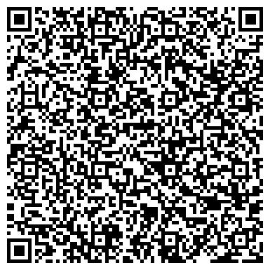 QR-код с контактной информацией организации КЛИНИЧЕСКИЙ ОНКОЛОГИЧЕСКИЙ ДИСПАНСЕР РЕСПУБЛИКАНСКИЙ