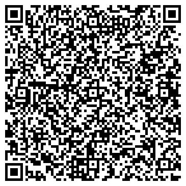 QR-код с контактной информацией организации ОТДЕЛЕНЧЕСКАЯ БОЛЬНИЦА СТАНЦИИ ИЖЕВСК