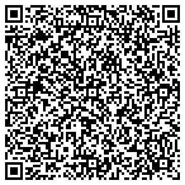 QR-код с контактной информацией организации РЕСПУБЛИКАНСКАЯ ОФТАЛЬМОЛОГИЧЕСКАЯ КЛИНИЧЕСКАЯ БОЛЬНИЦА