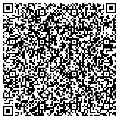 QR-код с контактной информацией организации ОАО КЕНТАУСКИЙ ТРАНСФОРМАТОРНЫЙ ЗАВОД