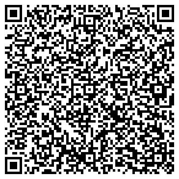QR-код с контактной информацией организации СТАЦИОНАР БОЛЬНИЧНОГО КОМПЛЕКСА АВТОЗАВОДА