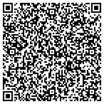QR-код с контактной информацией организации СТАЦИОНАР ДЕТСКОЙ ГОРОДСКОЙ БОЛЬНИЦЫ № 6