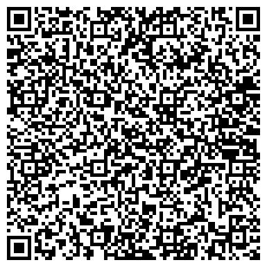 QR-код с контактной информацией организации СТАЦИОНАР РЕСПУБЛИКАНСКОГО ЦЕНТРА ЛЕЧЕНИЯ БЛИЗОРУКОСТИ