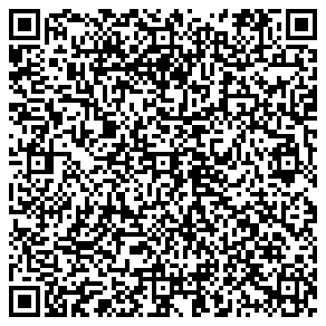 QR-код с контактной информацией организации СТАЦИОНАР СТАРШЕГО НЕВРОЛОГИЧЕСКОГО ОТДЕЛЕНИЯ