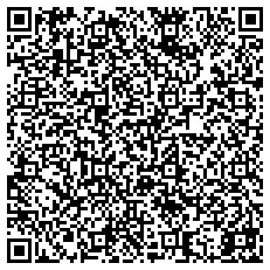 QR-код с контактной информацией организации СТАЦИОНАР ТЕРАПИИ ГОРОДСКОЙ КЛИНИЧЕСКОЙ БОЛЬНИЦЫ № 2