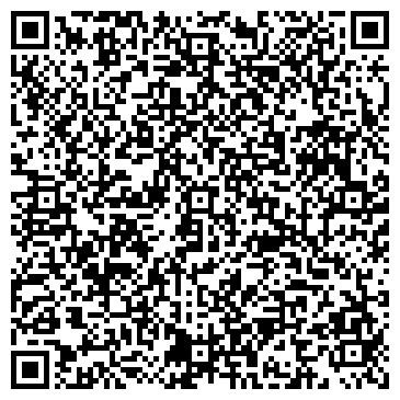 QR-код с контактной информацией организации 3РКБ СПЕЦИАЛИЗИРОВАННАЯ ЖЕНСКАЯ КОНСУЛЬТАЦИЯ