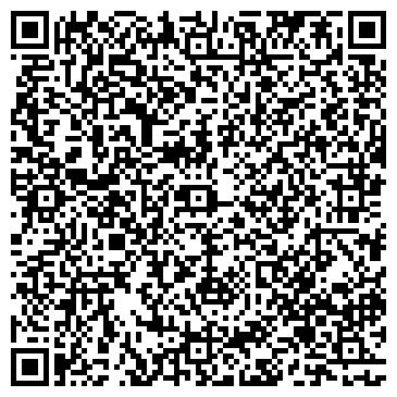 QR-код с контактной информацией организации № 2 РЕСПУБЛИКАНСКАЯ БОЛЬНИЦА