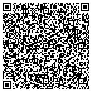 QR-код с контактной информацией организации ДЕТСКАЯ РЕСПУБЛИКАНСКАЯ КЛИНИЧЕСКАЯ БОЛЬНИЦА ГУЗ