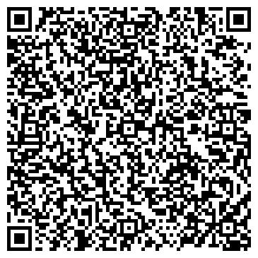 QR-код с контактной информацией организации КЛИНИЧЕСКАЯ РЕСПУБЛИКАНСКАЯ ФИЛИАЛ