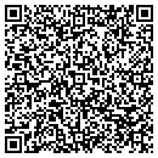 QR-код с контактной информацией организации № 2 ГКБ № 4