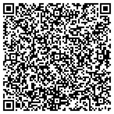 QR-код с контактной информацией организации № 5 РОДИЛЬНЫЙ ДОМ ГОРБОЛЬНИЦЫ № 7 МУЗ