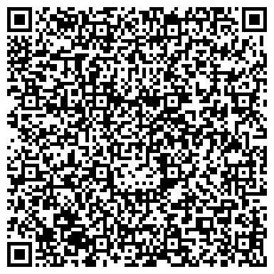QR-код с контактной информацией организации № 7 РОДИЛЬНЫЙ ДОМ 1-Й РЕСПУБЛИКАНСКОЙ КЛИНИЧЕСКОЙ БОЛЬНИЦЫ