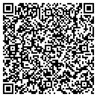 QR-код с контактной информацией организации В/Ч № 96512